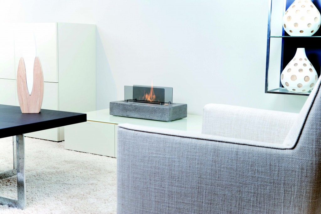 the bioethanol fireplace pre tend be curious travel. Black Bedroom Furniture Sets. Home Design Ideas