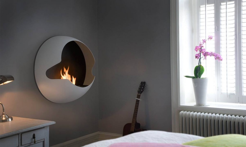 semi-spherical-wall-fireplace-bioethanol-fireplace