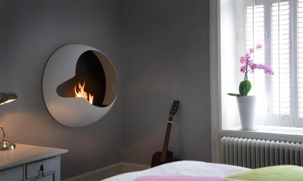 semi-spherical-wall-fireplace-bioethanol-fireplace