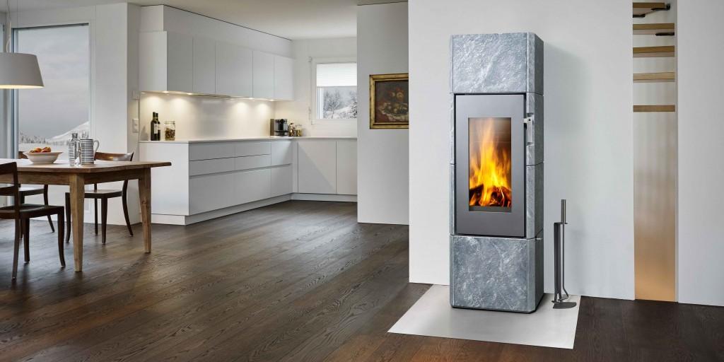 storage-oven-in-modern-design-bioethanol-wood-burning-stove
