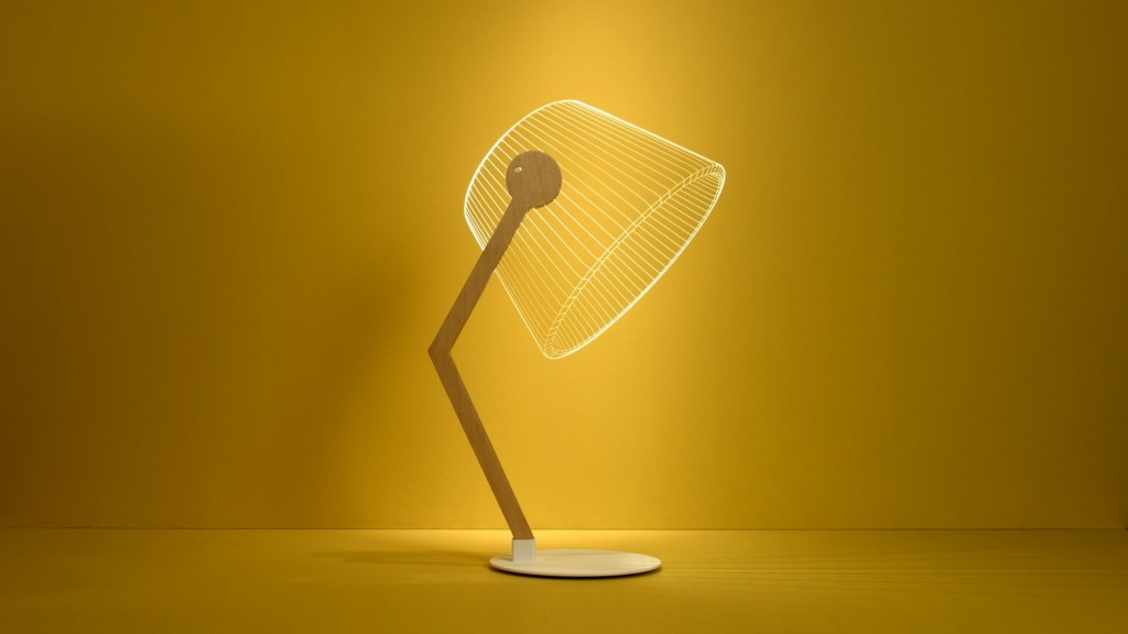 table-lamp-plexiglas-3d-effect-bulbing