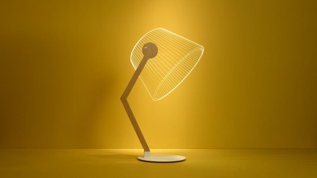 table-lamp-plexiglas-3d-effect-bulbing