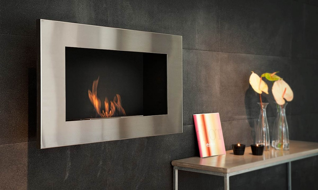 wall-fireplace-bioethanol-without-chimney