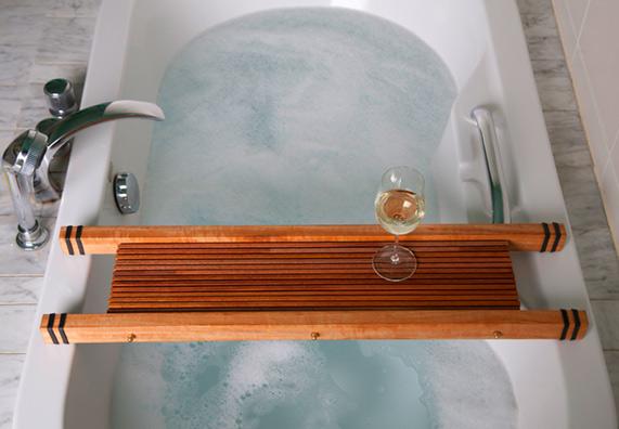 bath caddy wooden-bathing-bridge-2
