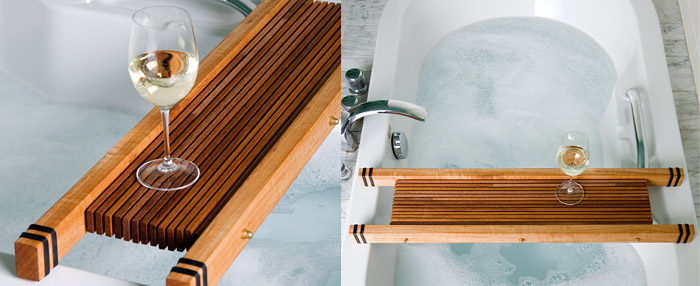 wooden-bathing-bridge-3