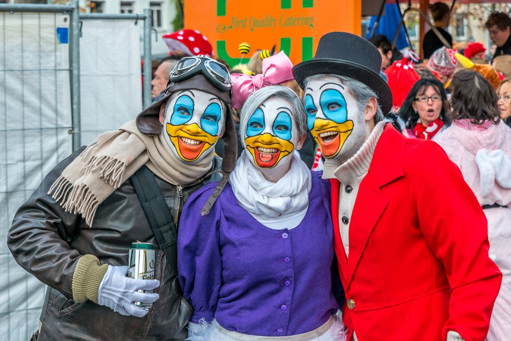 colorful-carnival-on-the-streets-of-germany-what-you-should-know-about-carnival