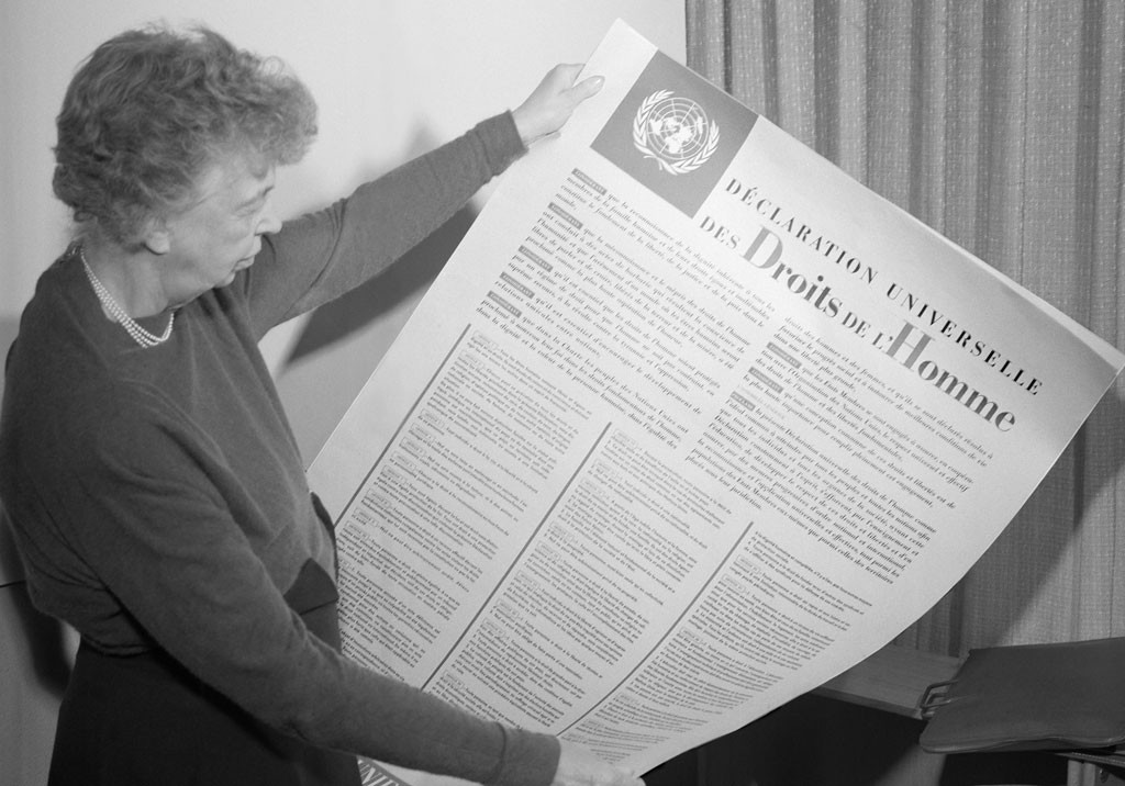 universal-declaration-of-human-rights-here-eleanor-roosevelt-the-us-delegate