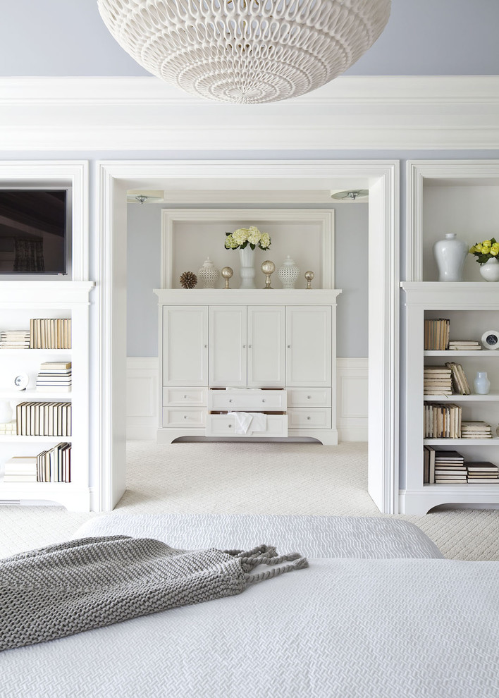 1-traditional-d%d0%b5cor-in-white-eclectic-design-bedroom