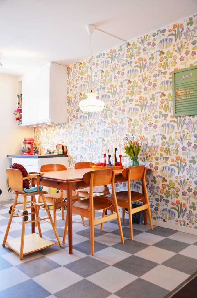 10-colorful-photo-wallpaper-in-the-dining-room-murals-in-the-dining-room