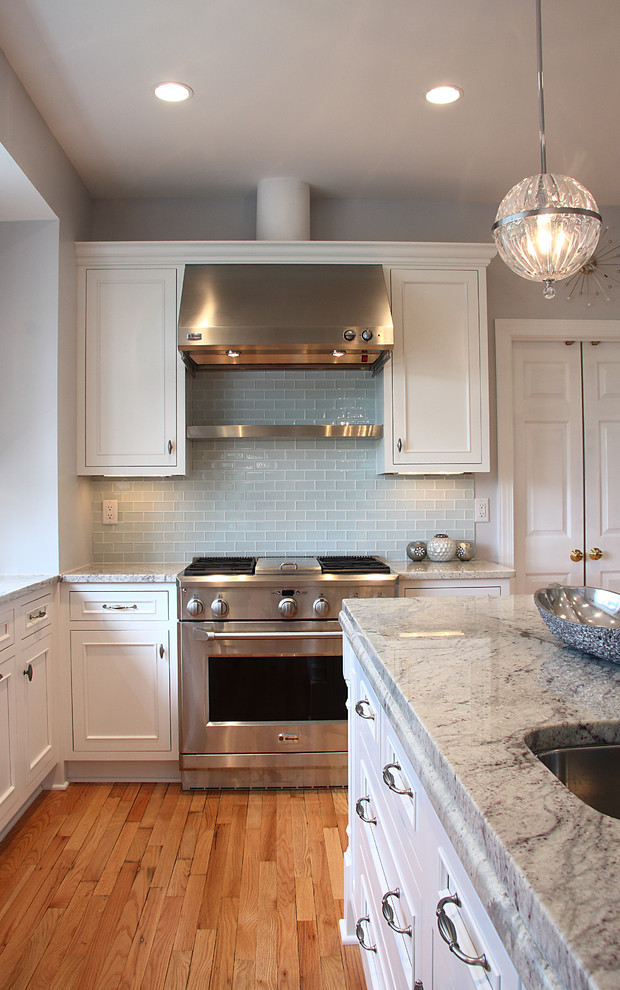 2-bianca-romano-in-white-with-modern-kitchen-island-countertops-made-of-granite