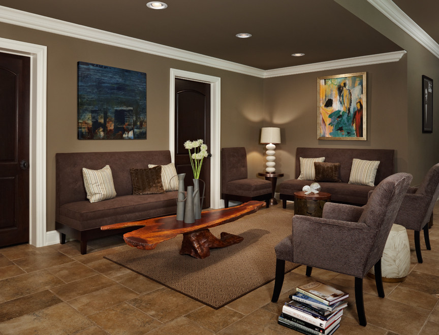 3-brown-sofa-and-coffee-table-in-brown-wood-trendy-living