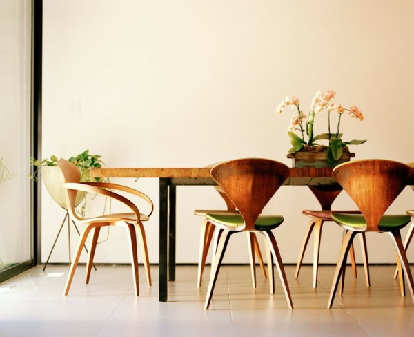 3-mid-century-table-contemporary-decorating-ideas-for-your-home