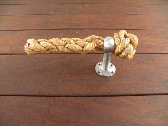 3-rustic-toilet-paper-holder-made-of-rope-unique-decoration-ideas-bathroom