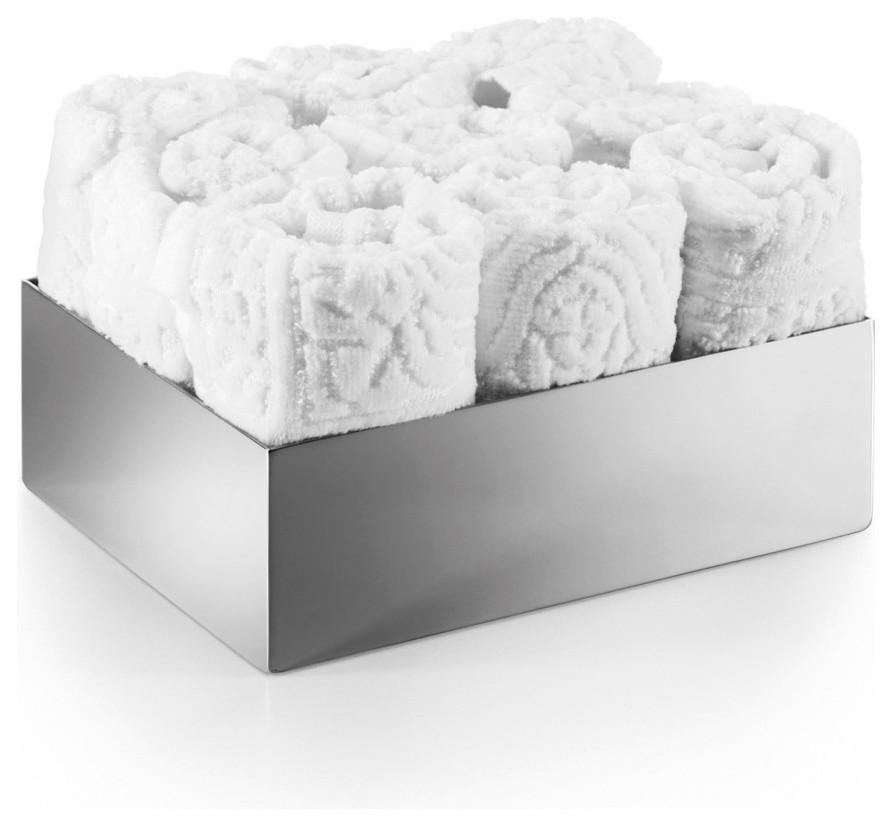 4-box-towels-order-unique-decorating-ideas-bathroom