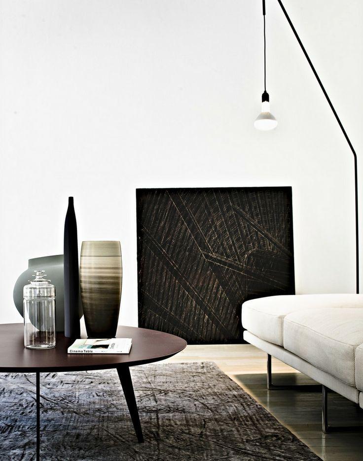 6-set-of-three-vases-decorative-floor-vases-in-contemporary-design