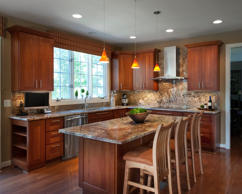 7-typhoon-bordeaux-mahogany-cabinets-counter-tops-granite