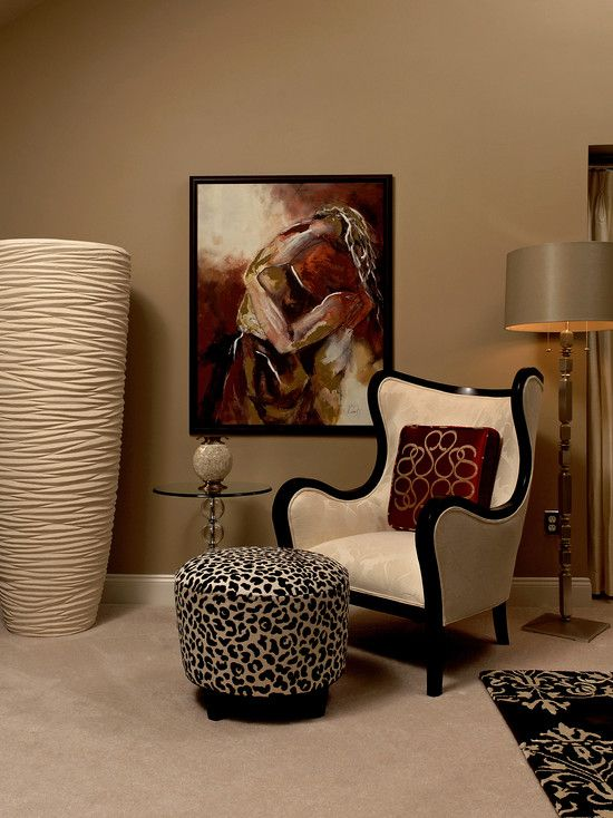 7-big-floor-vase-ceramic-white-decorative-floor-vases-in-contemporary-design
