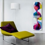 Contemporary Decorating Items
