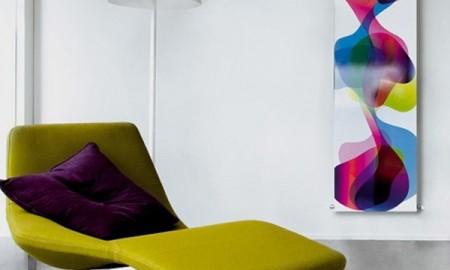 7-modern-establishment-art-image-contemporary-decorating-ideas-for-your-home