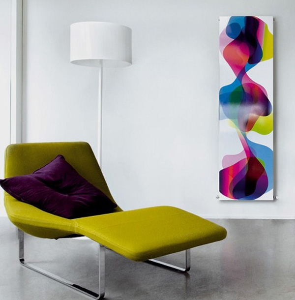 7-modern-establishment-art-image-contemporary-decorating-ideas-for-your-home