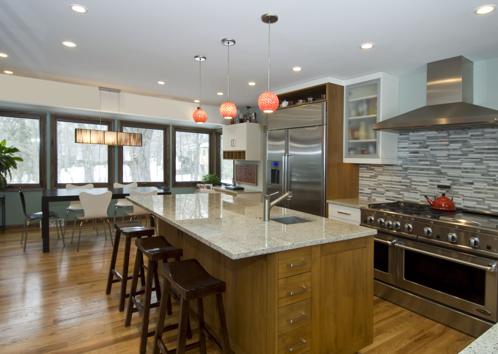 8-large-bianca-romano-cooking-island-countertops-made-of-granite