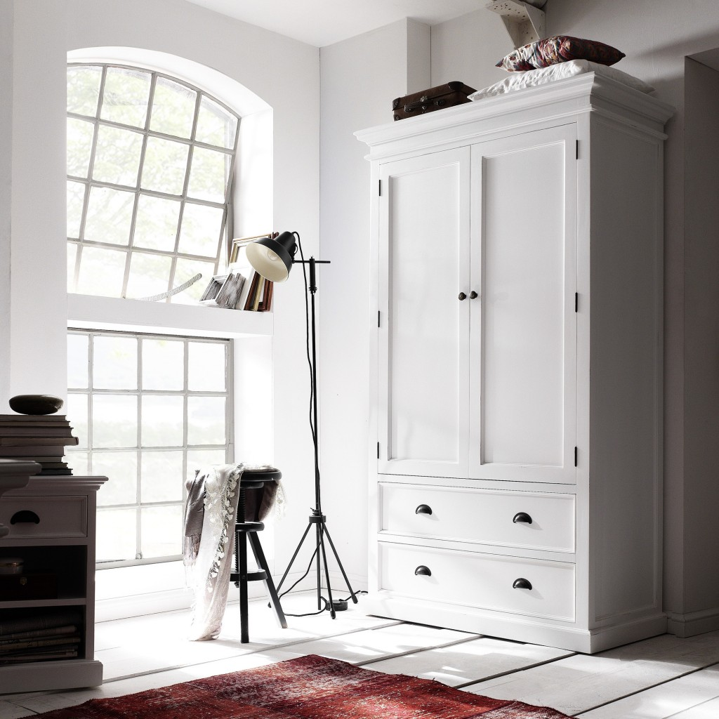 antique-white-wardrobe-quality-closets-for-the-bedroom