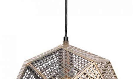 attic-pendant-lighting-industrial-design-pendant