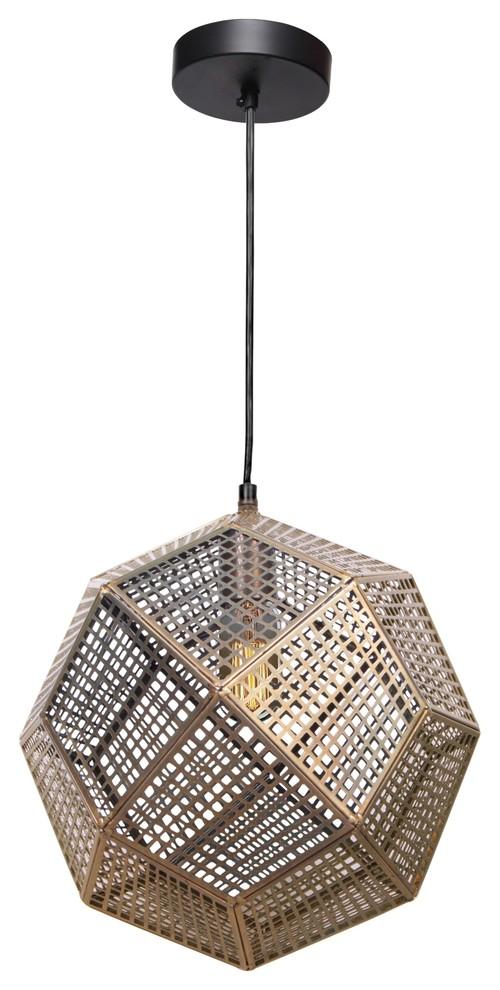 attic-pendant-lighting-industrial-design-pendant