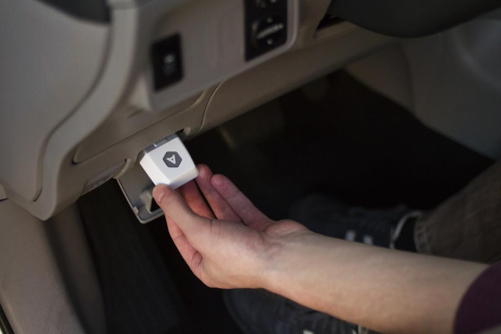 automatic-car-driver-diagnostics-smartphone-app-innovative-gift-ideas