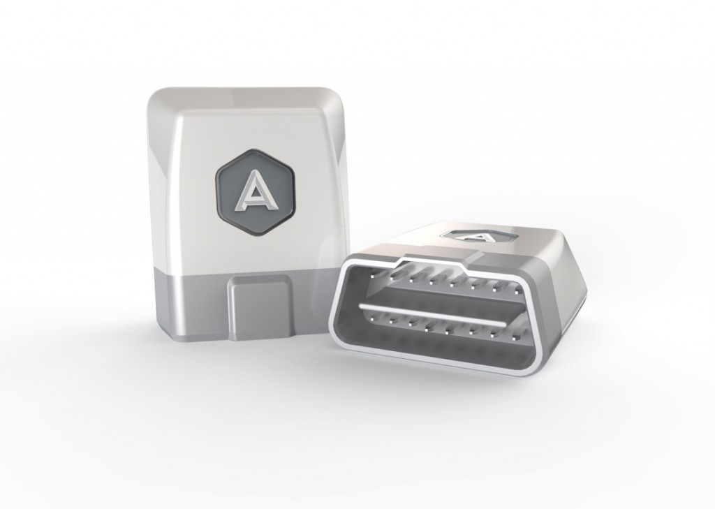 automatic-car-helper-innovative-gift-ideas