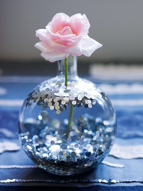 ball-vase-modern-vases-diy-ideas
