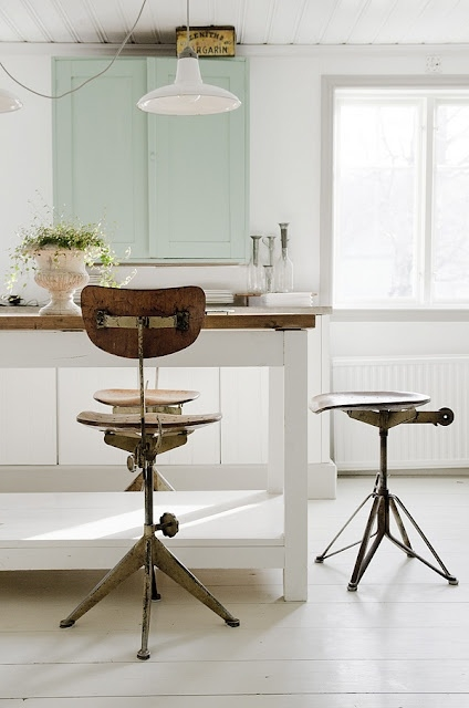 bar-stool-in-the-industrial-style-contemporary-decorating-ideas-for-your-home