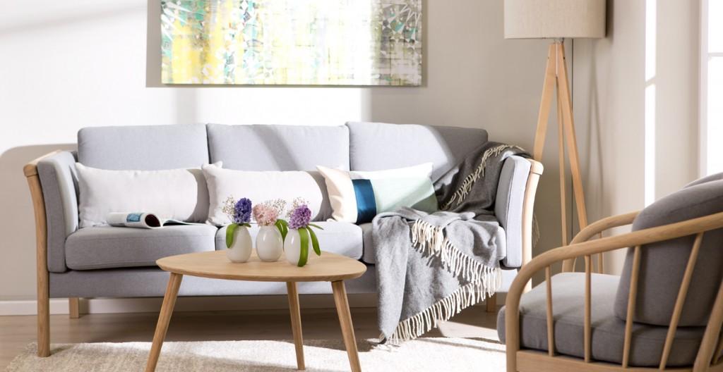 birch-living-room-furniture-set-up-wooden-table