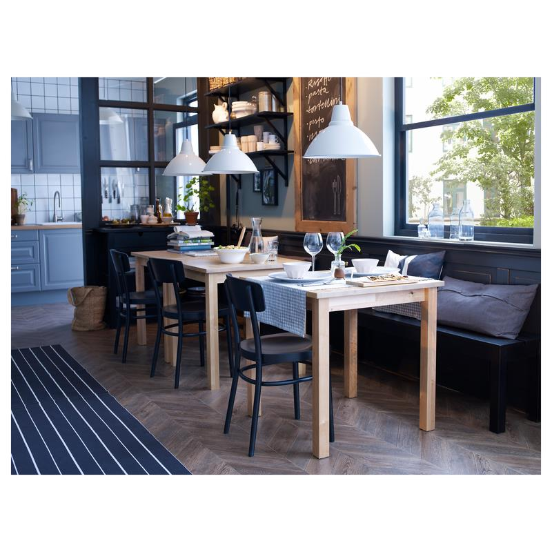 birch-table-modern-wooden-table