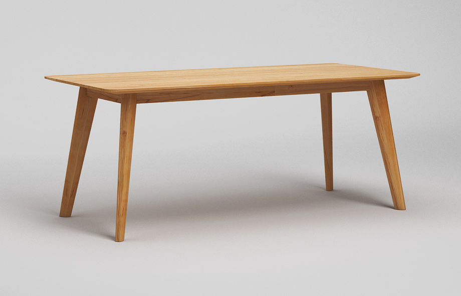 buchholz-dining-table-simple-wooden-table