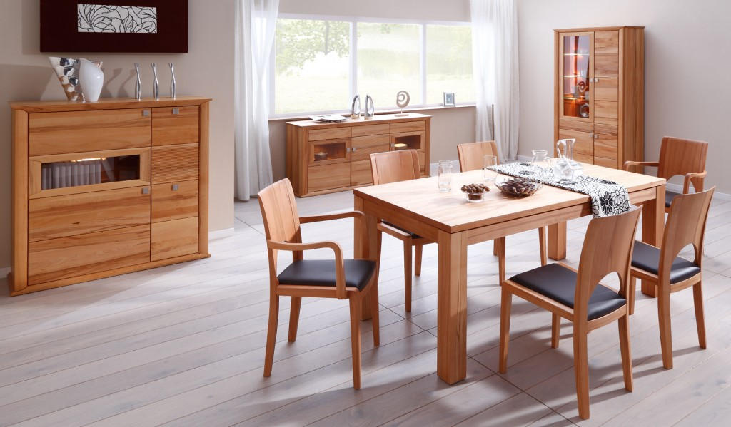 buchholz-kitchen-kitchen-design-furniture-wooden-table