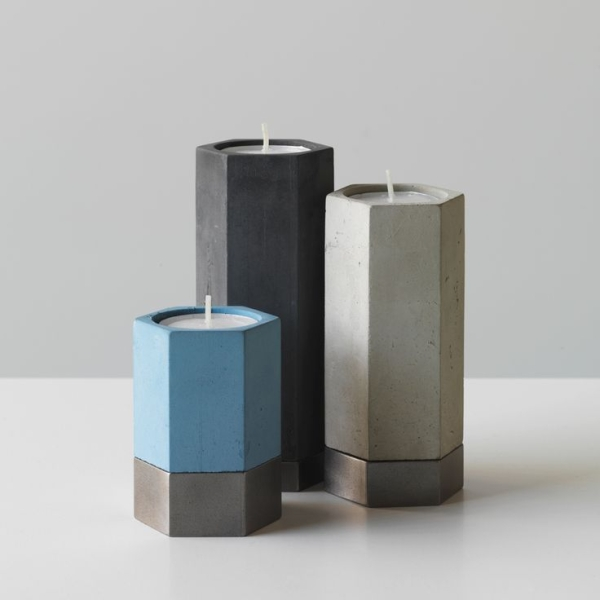 candle-holder-in-the-minimalist-style-contemporary-decorating-ideas-for-your-home
