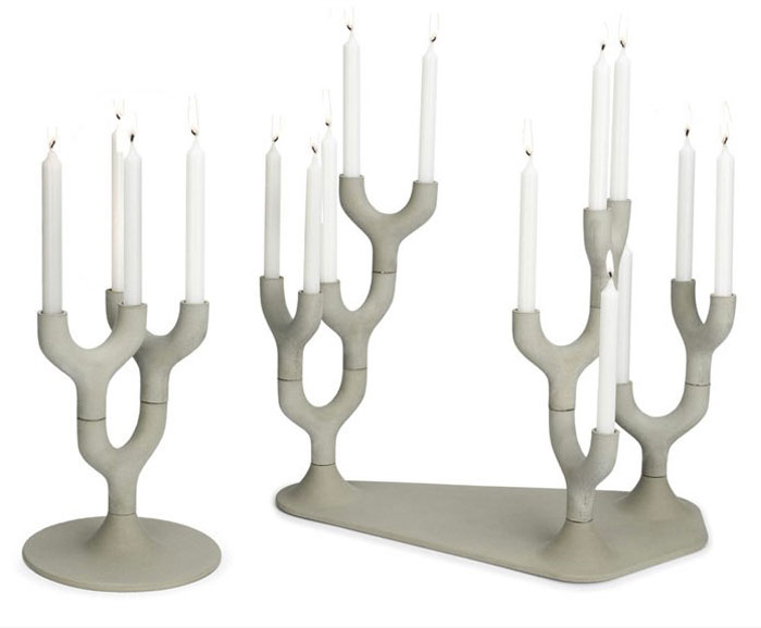 candles-candle-holder-white-decorative-concrete