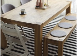carpet-dining-room-black-and-white-accents-carpet-dining-room-design