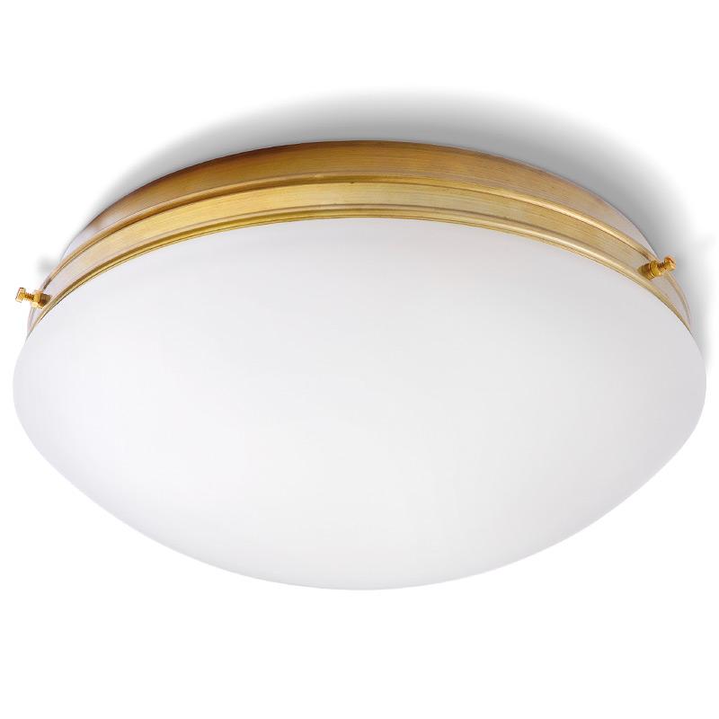 ceiling-lamp-made-of-brass-designer-lamps