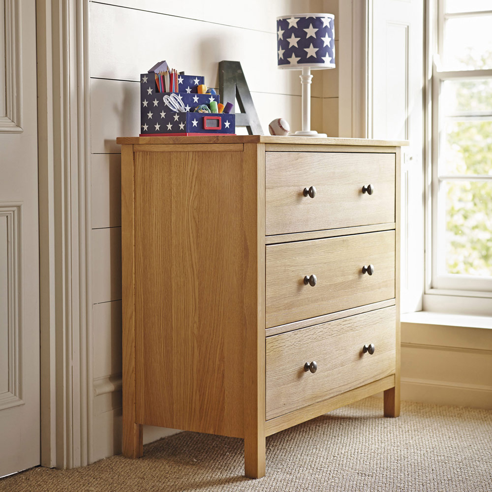 chest-of-drawers-in-oak-for-the-nursery-dressers
