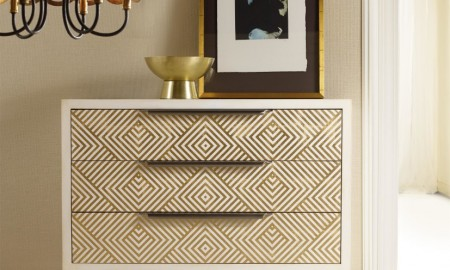 chest-of-drawers-with-gold-accents-chests-of-drawers