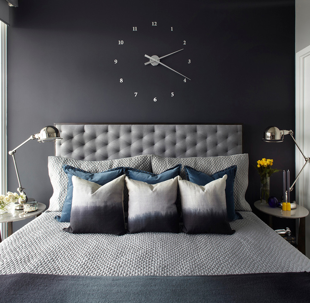 clock-pointer-metal-modern-wall-clocks