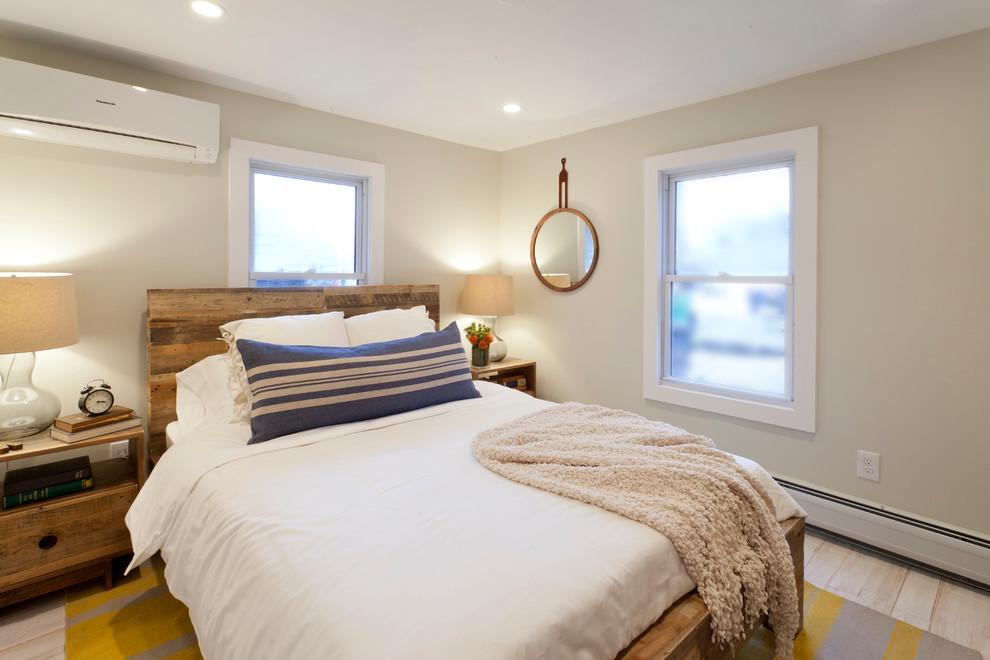 contemporary-bedroom-diy-headboard-euro-pallet
