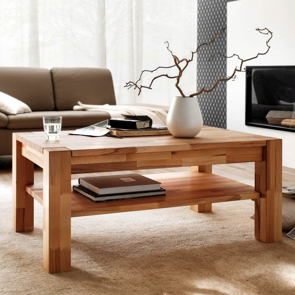 core-book-wood-living-room-solid-wood-furnishings-ideas-wooden-table