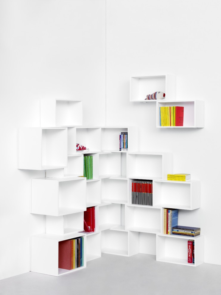 corner-shelf-bookcase-modern-designer-cube-shelves-cube-bookcase-design