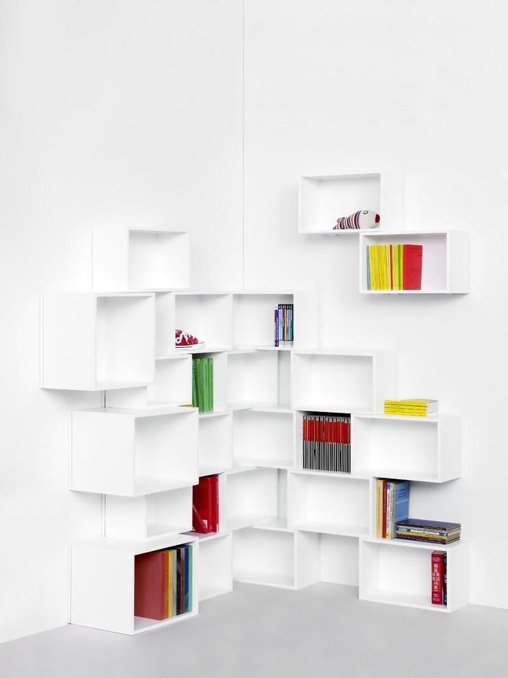 corner-shelf-bookcase-modern-designer-cube-shelves-cube-bookcase-design