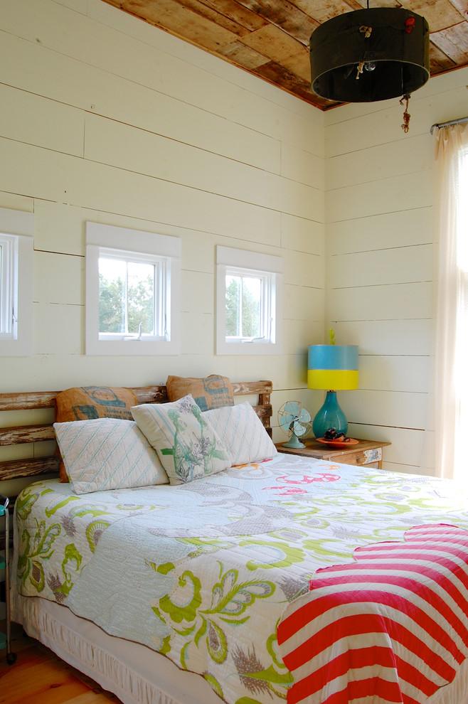 cosy-bedroom-diy-headboard-euro-pallet