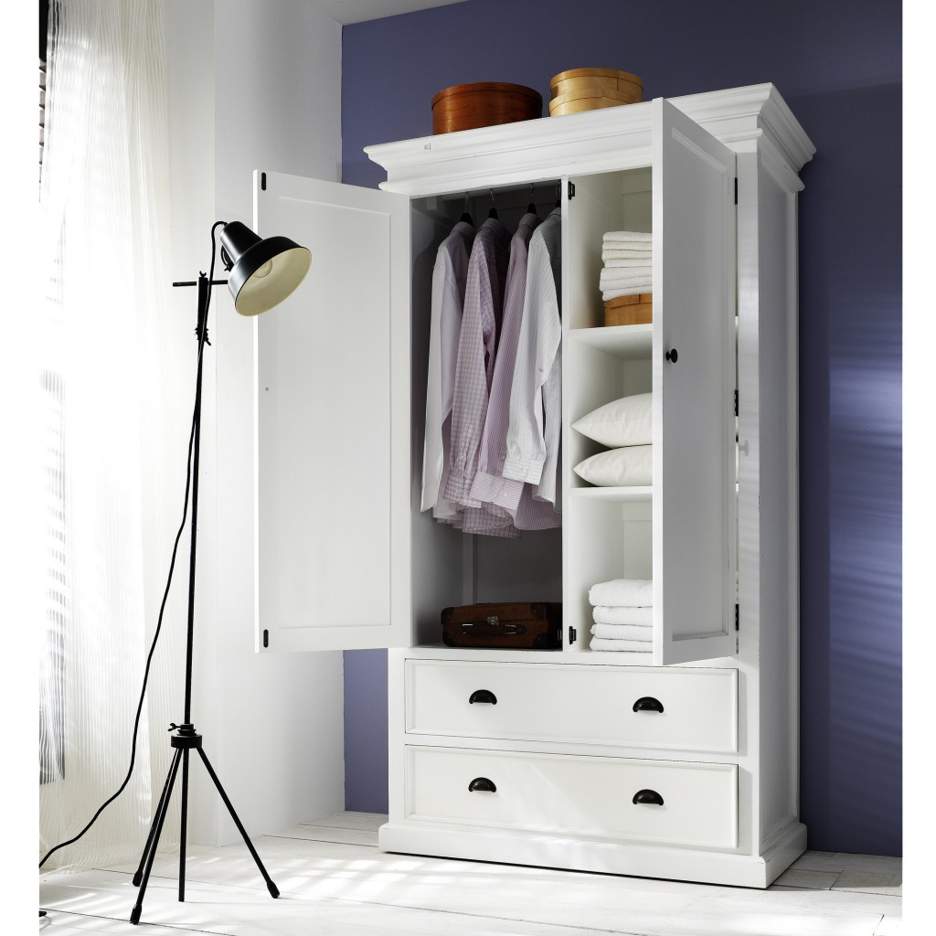 country-style-high-quality-white-wardrobe-closets-for-the-bedroom