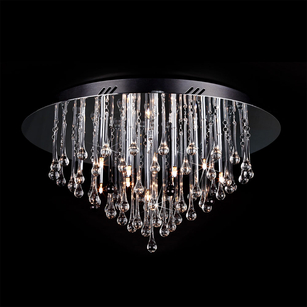 crystal-ceiling-lamp-designer-lamps
